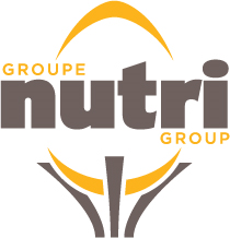 Groupe Nutri