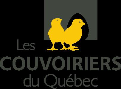Les couvoiriers du Québec