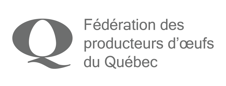 Fédération des producteurs d'oeuf du Québec